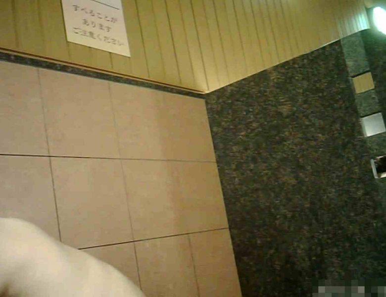 手を染めてしまった女性盗撮師の女風呂潜入記 vol.001 OLセックス  81画像