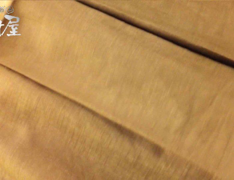 vol.51 美人アパレル胸チラ&パンチラ メガネ店員の谷間 OLセックス  106画像