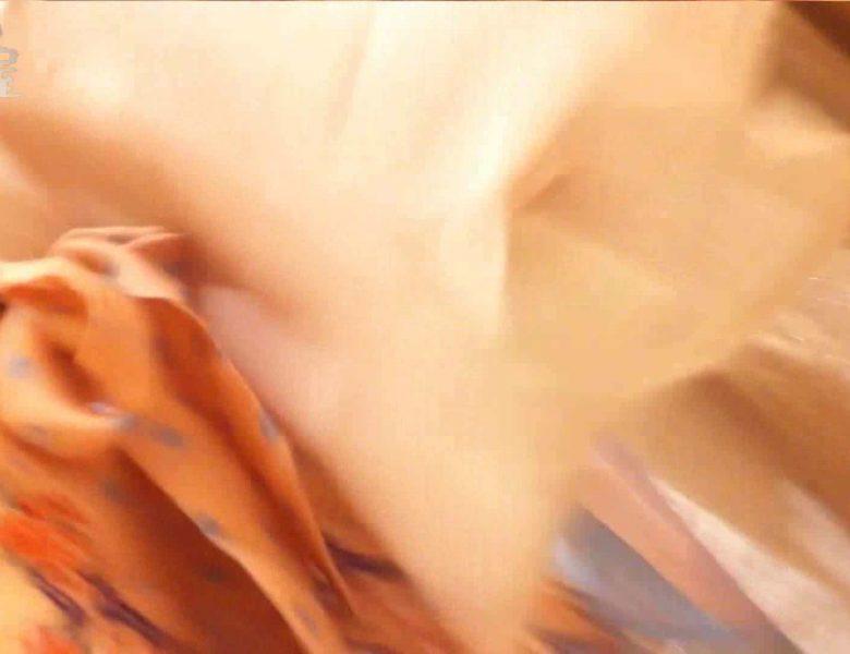 vol.69 美人アパレル胸チラ&パンチラ ストライプパンツみっけ! OLセックス  73画像