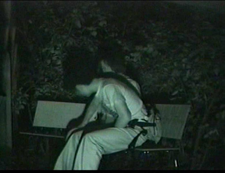 闇の仕掛け人 無修正版 Vol.16 カップル  61画像