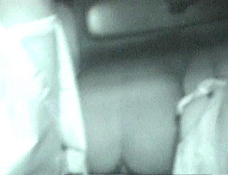充血監督の深夜の運動会Vol.51 セックス  99画像