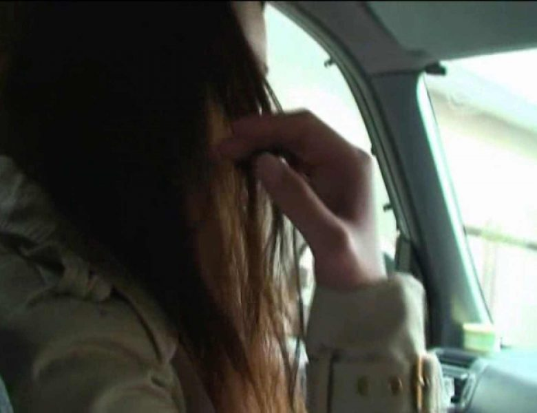 車内で初めまして! vol02 車  76画像