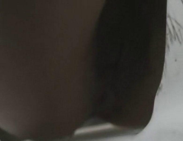 マンコ丸見え和式洗面所Vol.5 OLセックス  85画像