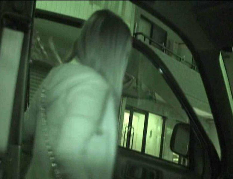 車内で初めまして! vol03 裸体  111画像