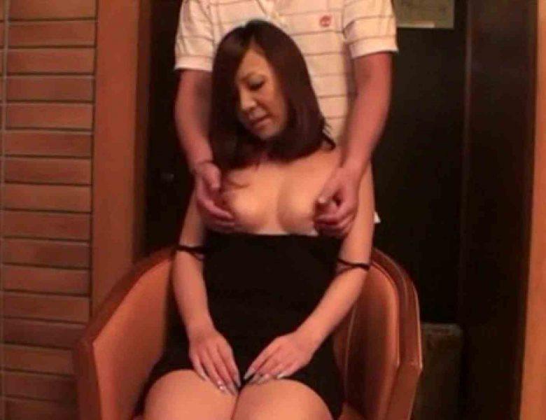 S級厳選美女ビッチガールVol.10 OLセックス  51画像