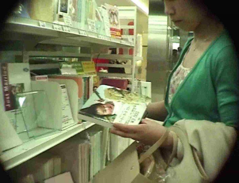 働く美女の谷間参拝 Vol.39 美女ヌード  69画像