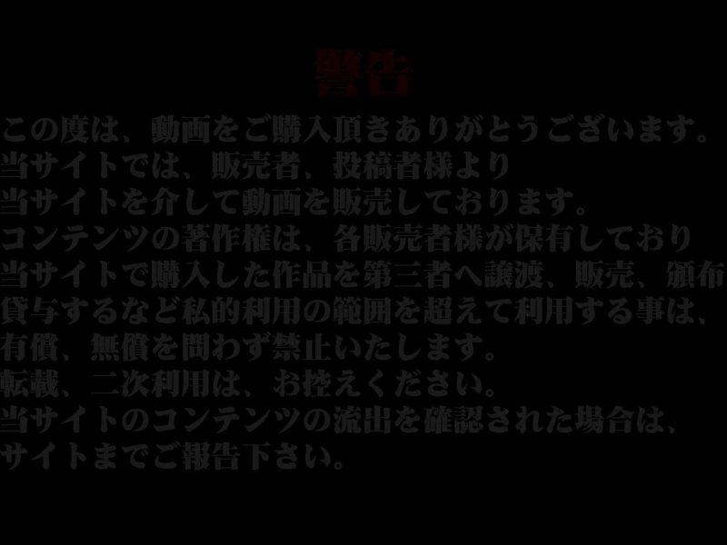 韓流トイレ盗撮vol.04 盗撮  53画像