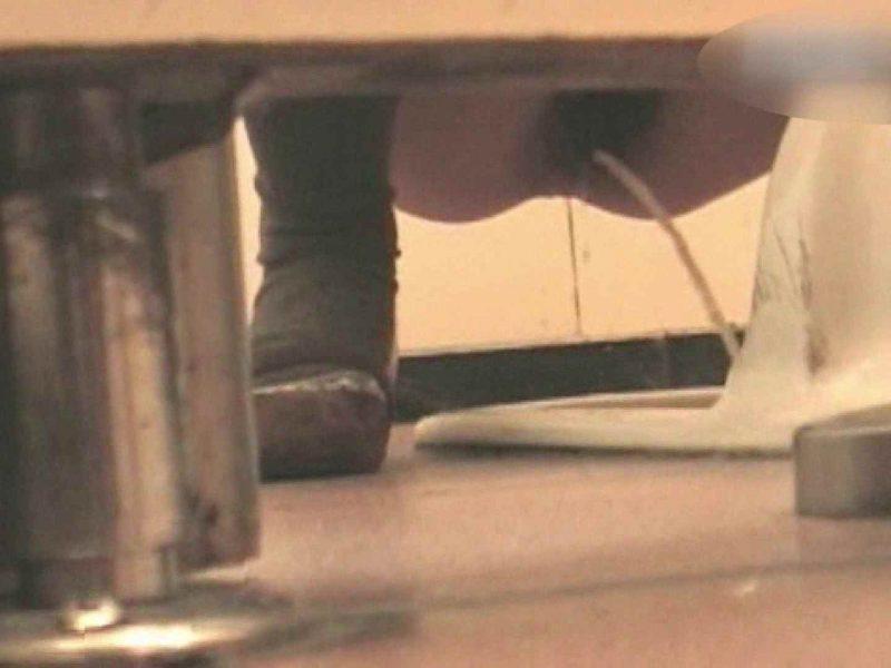 ロックハンドさんの盗撮記録File.04 接写  65画像