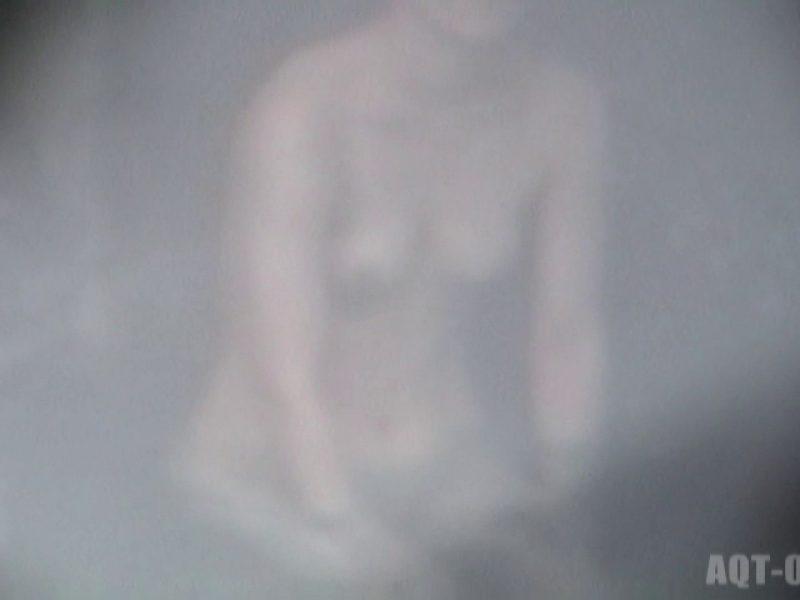 Aquaな露天風呂Vol.734 露天  64画像