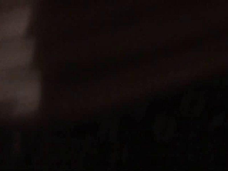 独占配信! ●罪証拠DVD 起きません! vol.07 OLセックス  77画像