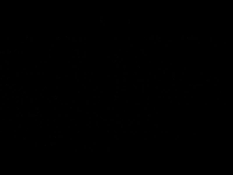 GOD HAND 芸術大学盗撮‼vol.01 洗面所  61画像