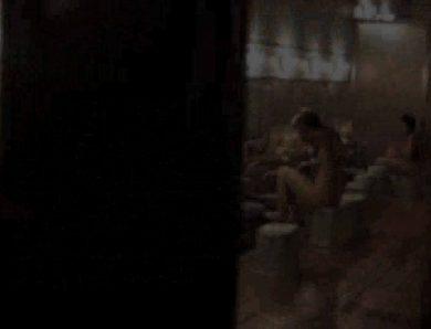 民家風呂専門盗撮師の超危険映像 vol.009 OLセックス  104画像