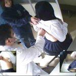 担当医M氏の隠しファイルVol.9 学校  109画像