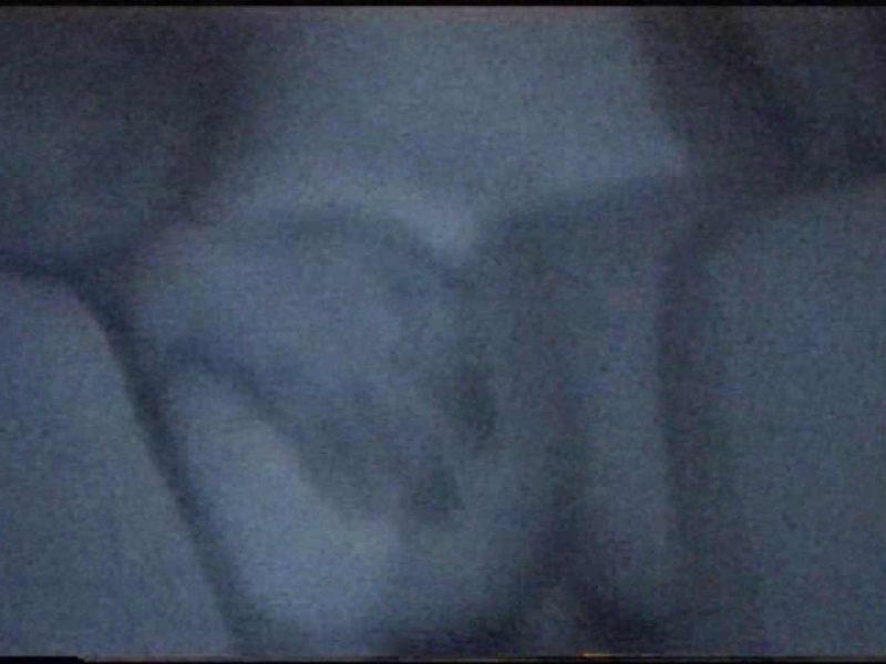 充血監督の深夜の運動会Vol.210 おまんこ無修正  98画像