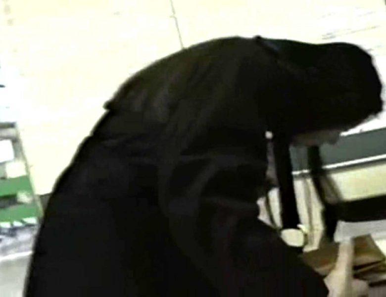 投稿盗撮 女子の下着の考察TK-043 制服  57画像