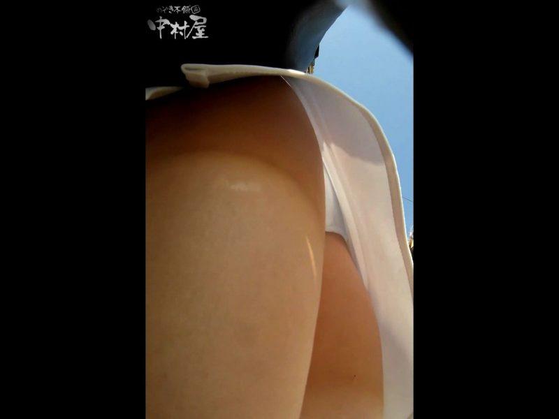 綺麗なモデルさんのスカート捲っちゃおう‼ vol21 お姉さんヌード  100画像