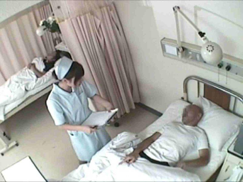 絶対に逝ってはいけない寸止め病棟Vol.2 OLセックス  76画像