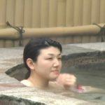 Aquaな露天風呂Vol.810 露天  58画像