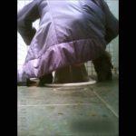 雅さんが厳選新年特別コンテンツ!激走!激走!東京マラソン選手専用女子トイレvol.6 女子トイレ  85画像