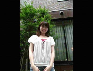 ネムリ姫 vol.57 鬼畜  106画像