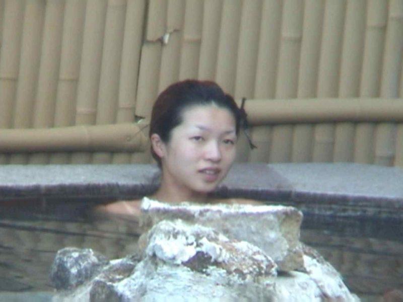 Aquaな露天風呂Vol.571 盗撮  83画像