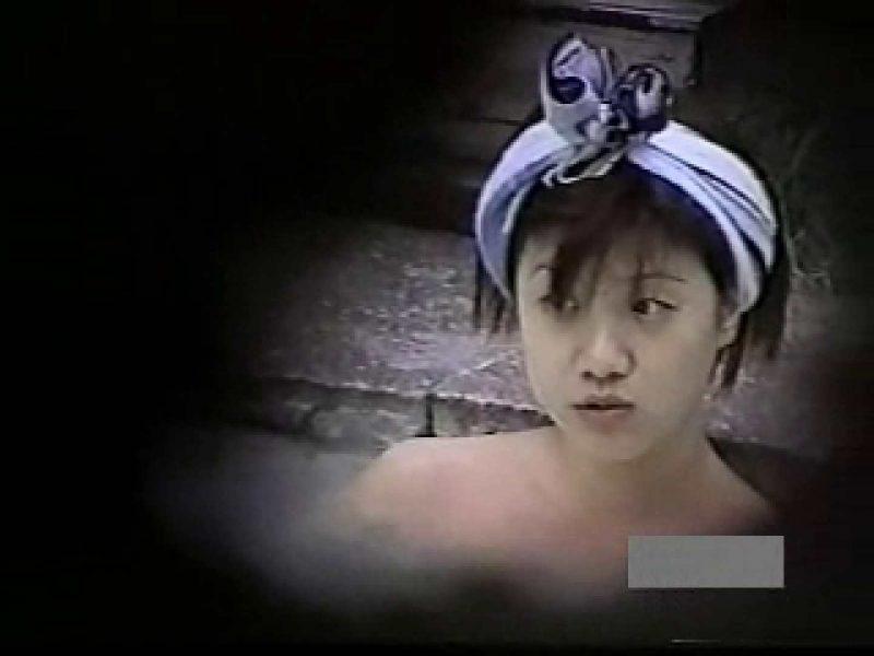 世界で一番美しい女性が集う露天風呂! vol.03 その他  56画像