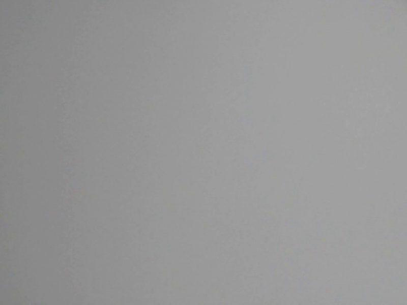 洗面所突入レポート!!お銀 vol.67 新たな場所への挑戦が始まる!!前編 洗面所  82画像