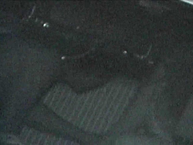 充血監督の深夜の運動会Vol.39 OLセックス  80画像