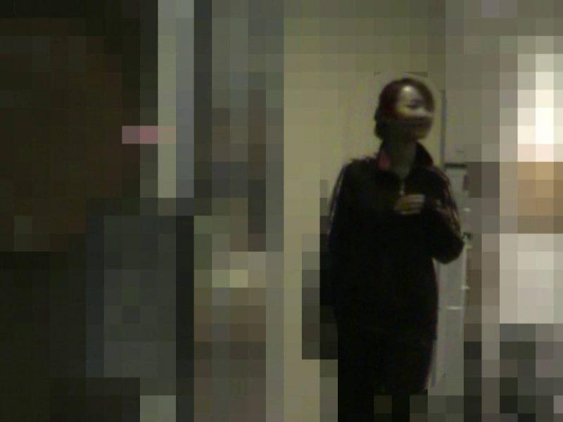 Aquaな露天風呂Vol.356 盗撮  85画像