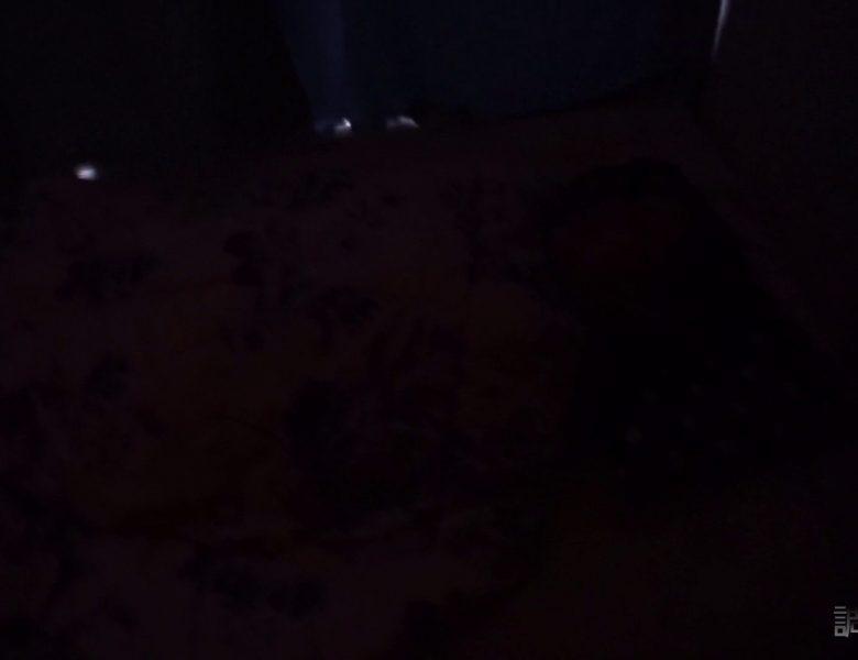 RE:~反撃の悪戯~vol.17 ジャ●ヲタ爆乳JD・ゆりっぺ【前編】 悪戯  84画像