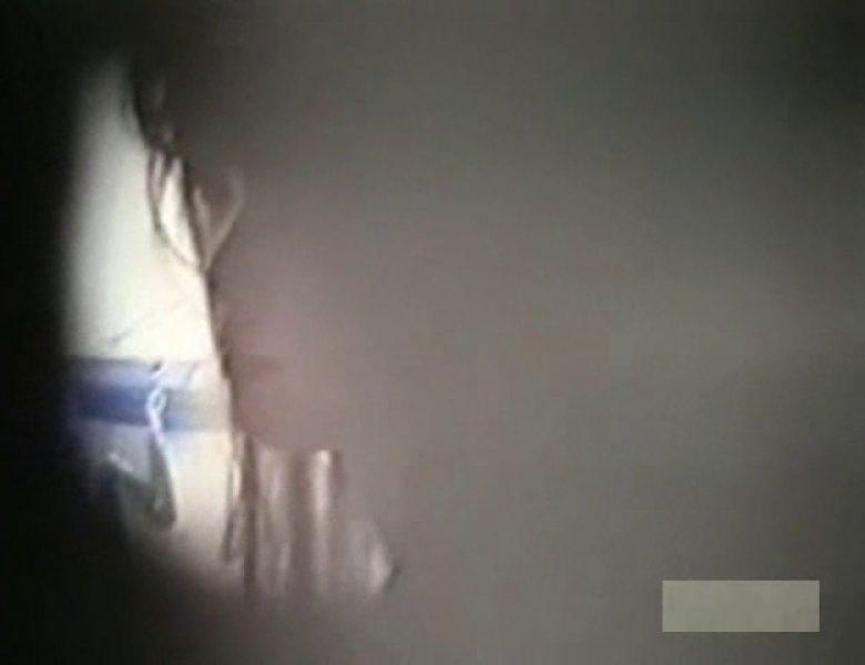 吉岡美穂 – 超人気グラドルの脱衣流失 美乳オッパイ丸見え 丸見え  64画像