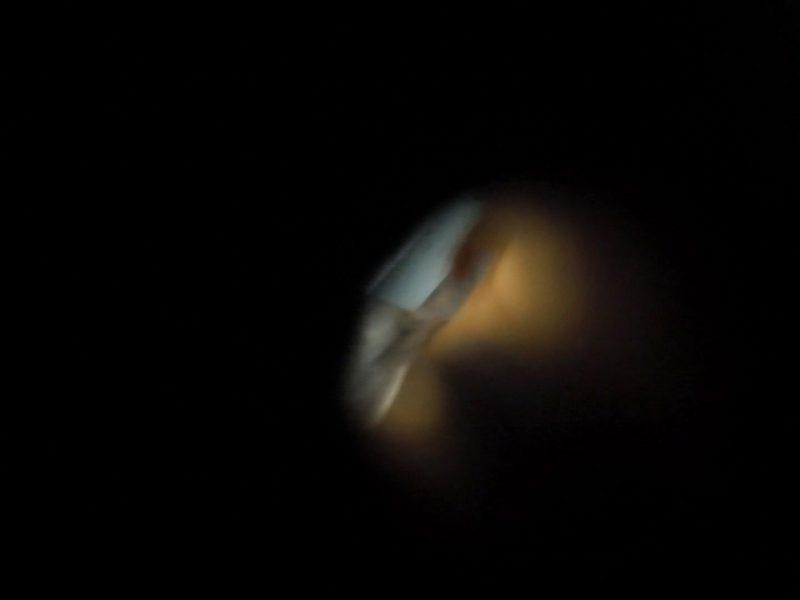 世界の射窓から~ステーション編~ vol56 すごいM字開脚してくれます。前編 OLセックス  69画像