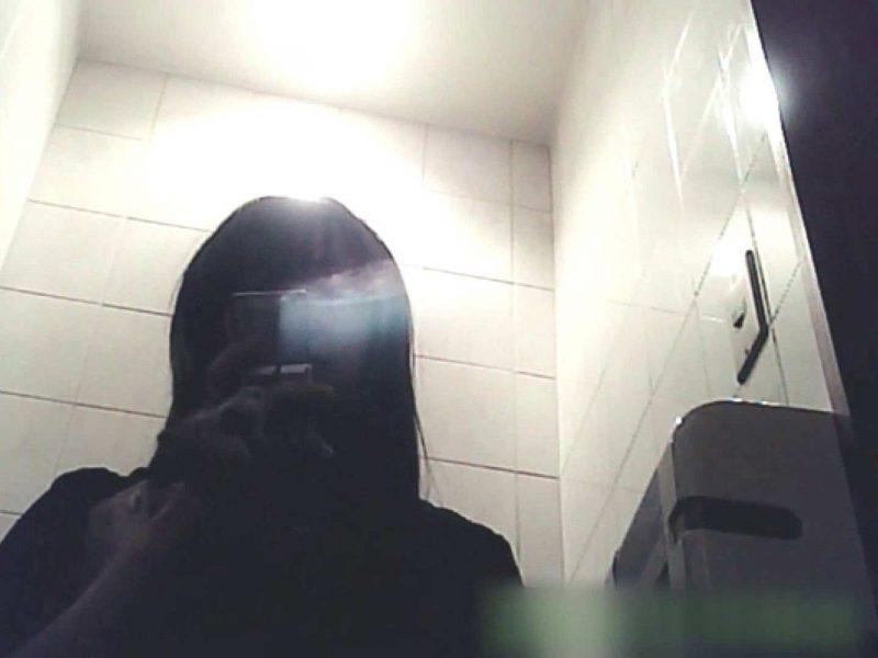 実録!!綺麗なお姉さんのトイレ事情・・・。vol.4 お姉さんヌード  67画像