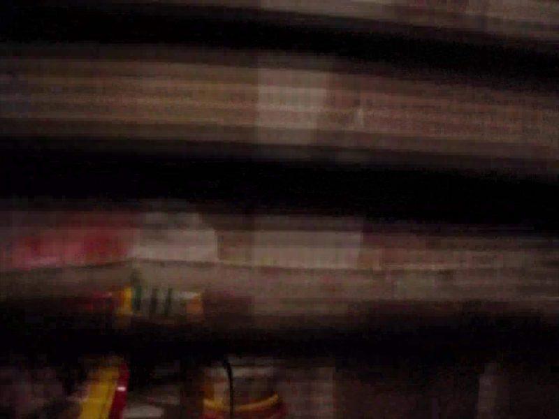 民家風呂専門盗撮師の超危険映像 vol.011 OLセックス  64画像