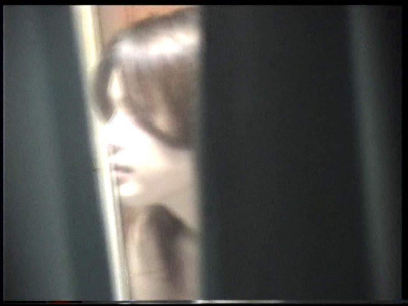 バスルームの写窓から vol.005 OLセックス  90画像