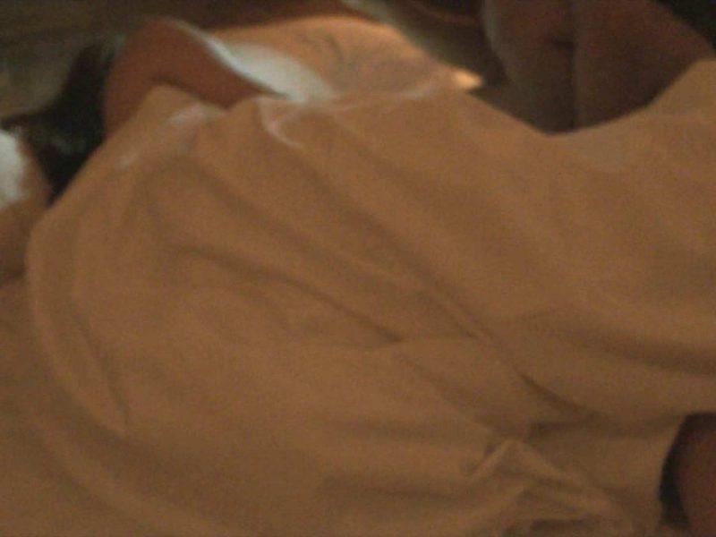 魔術師の お・も・て・な・し vol.12 19歳女子大生にホテルでイタズラ 後編 ホテル  102画像