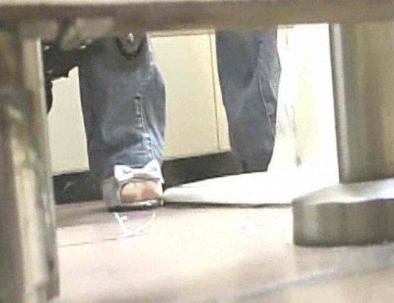 ロックハンドさんの盗撮記録File.40 パンティ  105画像