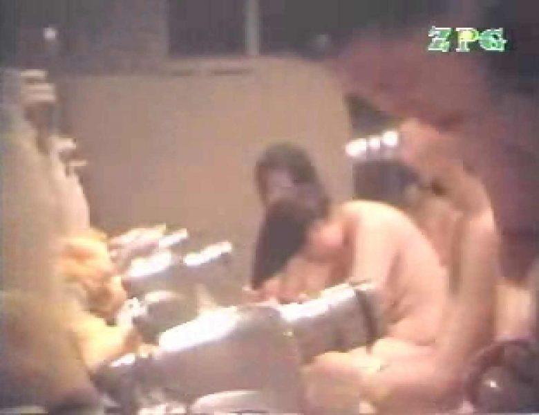 浴場の生嬢JCB-① 潜入  96画像