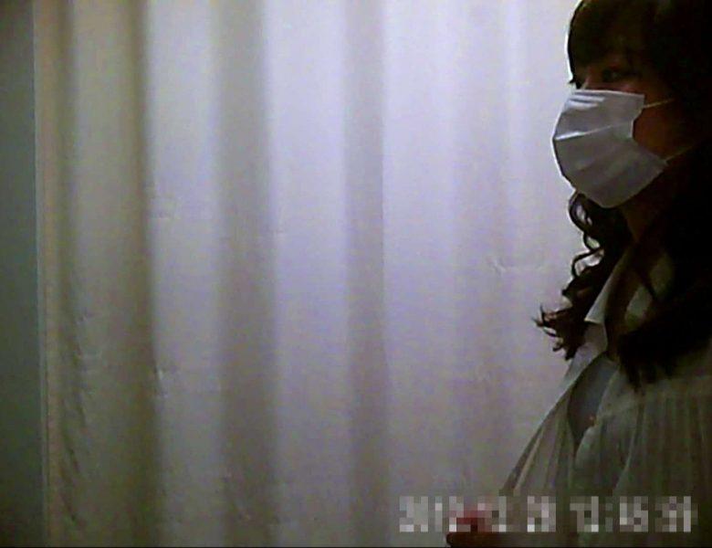 病院おもいっきり着替え! vol.187 おっぱい  85画像