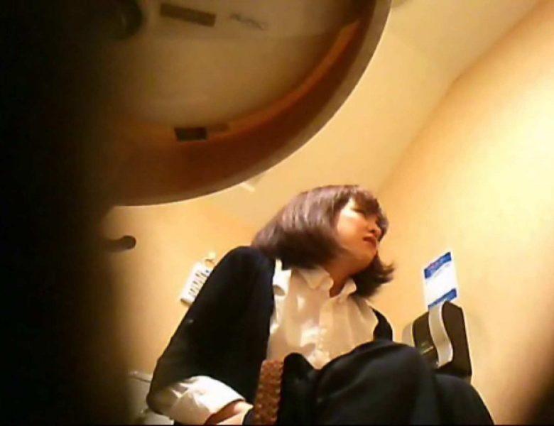 潜入!!女子化粧室盗撮~絶対見られたくない時間~vo,42 潜入  68画像