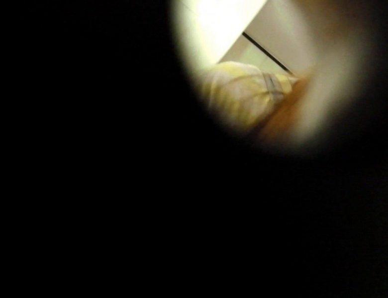 【世界の射窓から~ステーション編~】vol.28 無料動画に登場したモデルつい本番登場!!後編 本番  86画像