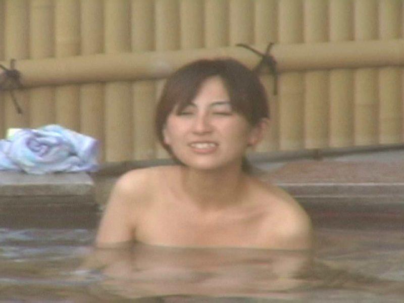 Aquaな露天風呂Vol.26【VIP】 露天  59画像
