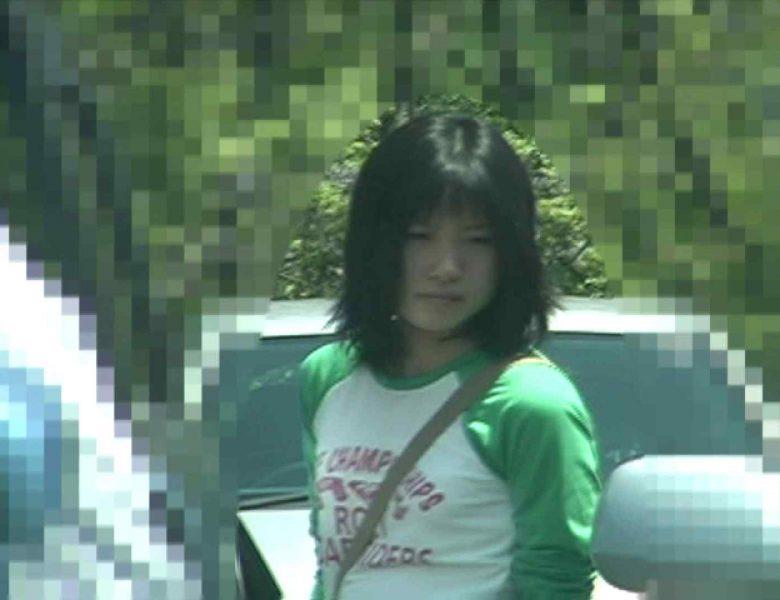 高画質露天女風呂観察 vol.001 望遠  48画像