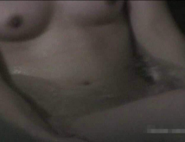全裸で発情!!家族風呂の実態Vol.1 OLセックス  81画像