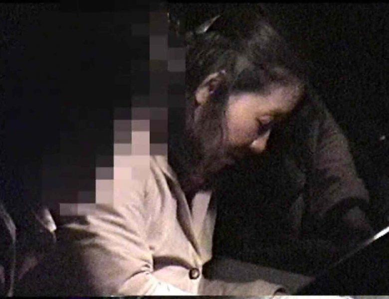 充血監督の深夜の運動会Vol.223 OLセックス  67画像