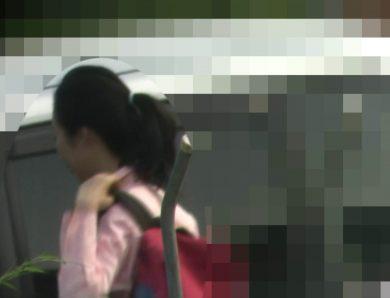 高画質露天女風呂観察 vol.027 女風呂  72画像