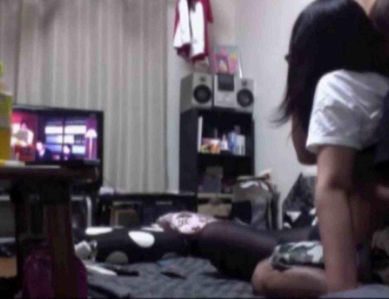 ドラゴン2世 チャラ男の個人撮影 Vol.19 一人暮らしの女子大生 20才 隠し撮り 盗撮  62画像