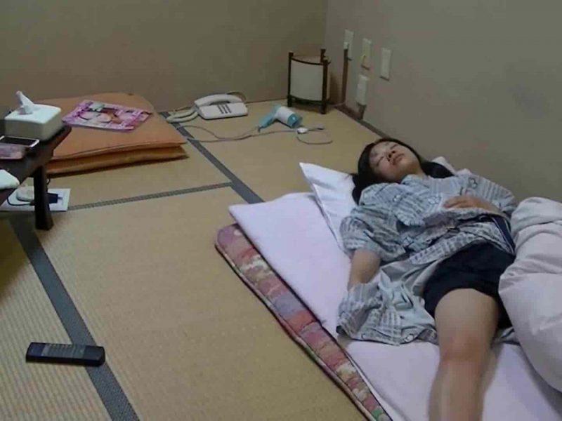 ネムリ姫 vol.52 前編 浴衣  59画像