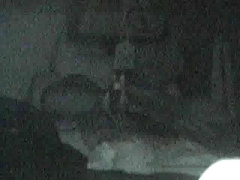 充血監督の深夜の運動会Vol.18 カップル  64画像