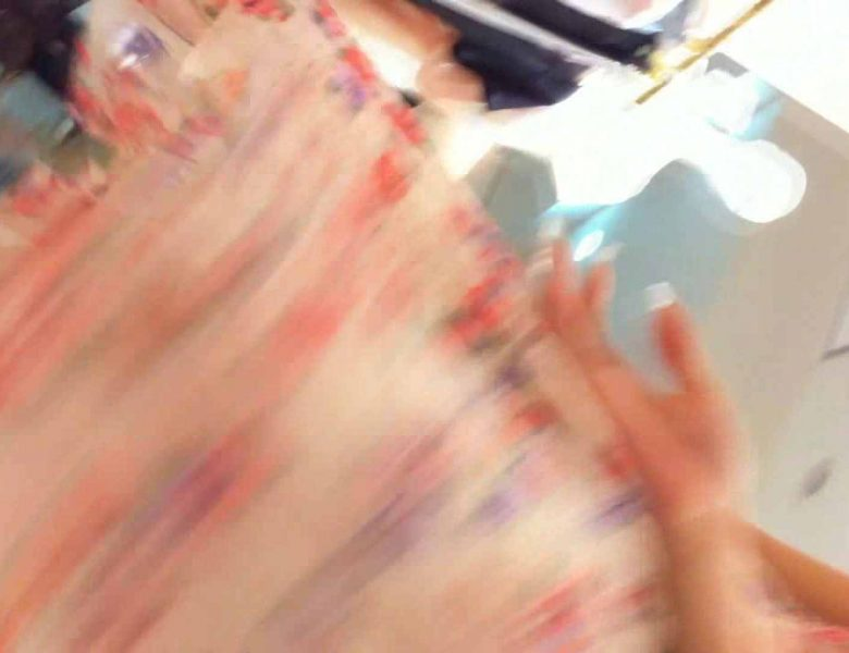 フルHD ショップ店員千人斬り! 大画面ノーカット完全版 vol.17 OLセックス  111画像